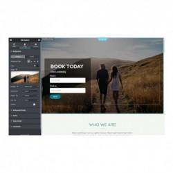Preventivo + Relazione tecnica