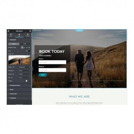 Informe Técnico + Presupuesto
