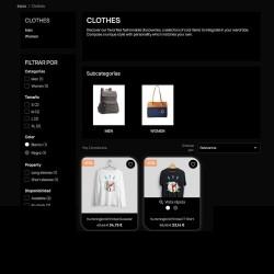 Modulo PS IT BD Optimization with Cron Jobs + Supporto illimitato