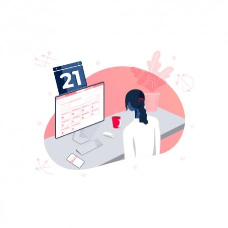 Módulo Json LD Opengraph