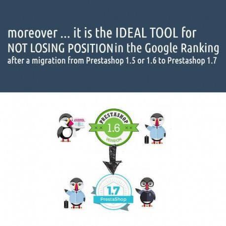 "Pacchetto Wordpress / Woocommerce ""Check Service"""