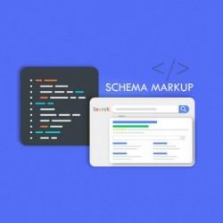 Web / App Template Html5