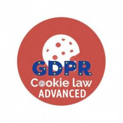 "Pacchetto ""Prestashop Priority Check Service"""