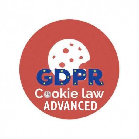 """Pacchetto """"Prestashop Check Service"""""""