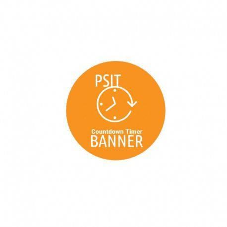 "Paquete ""Website Priority Check Service"""