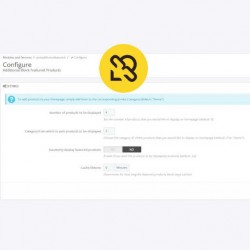 PS IT Advanced Clean Urls Module with Redirect 301 + Unlimited Support