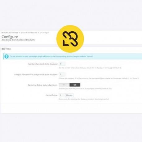 Modulo PS IT Advanced Clean Ulrs