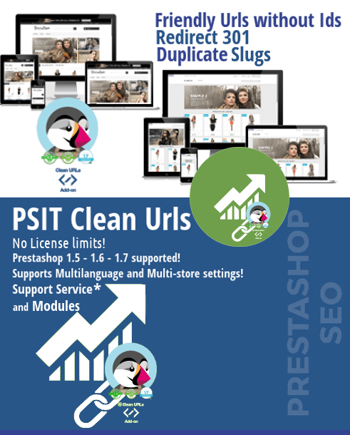psitcleanurls.png